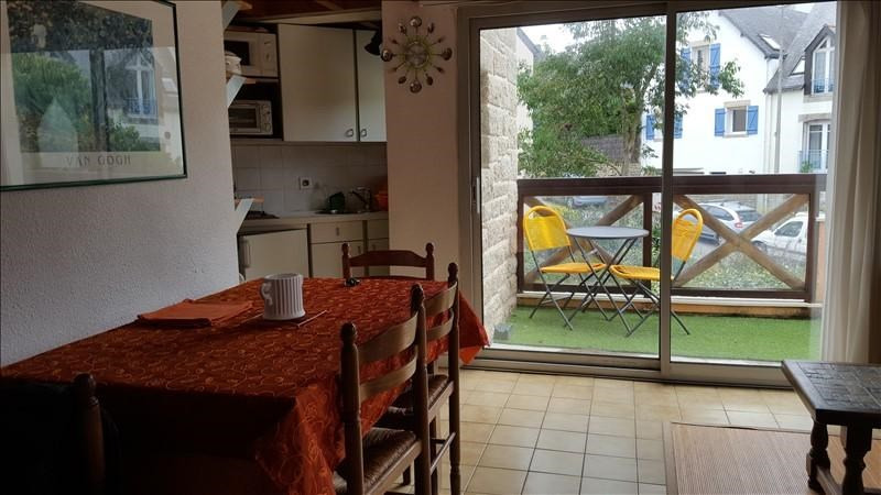 Vente appartement La trinite sur mer 185 832€ - Photo 3