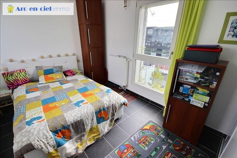 Vendita appartamento Paris 19ème 799900€ - Fotografia 10