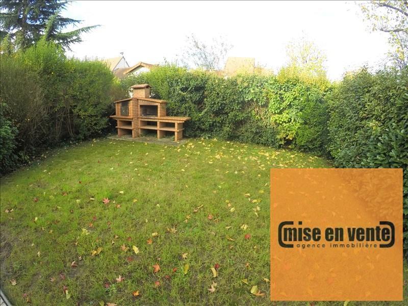 Vente maison / villa Champigny sur marne 384000€ - Photo 5