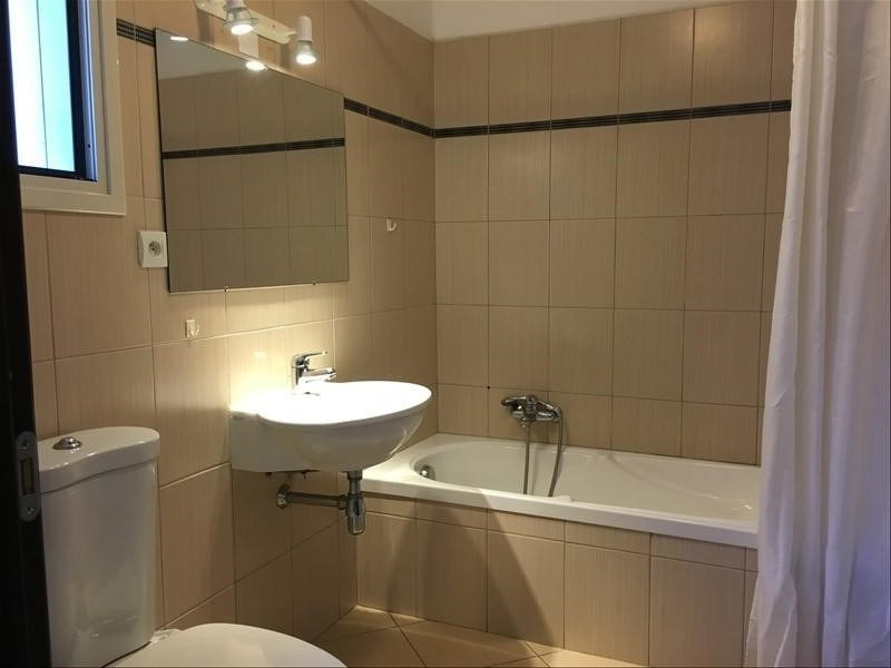 Vente appartement Belgodere 195 000€ - Photo 3