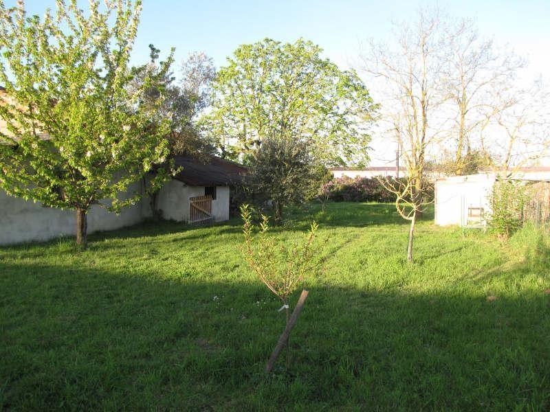 Sale house / villa Montauban 215000€ - Picture 5