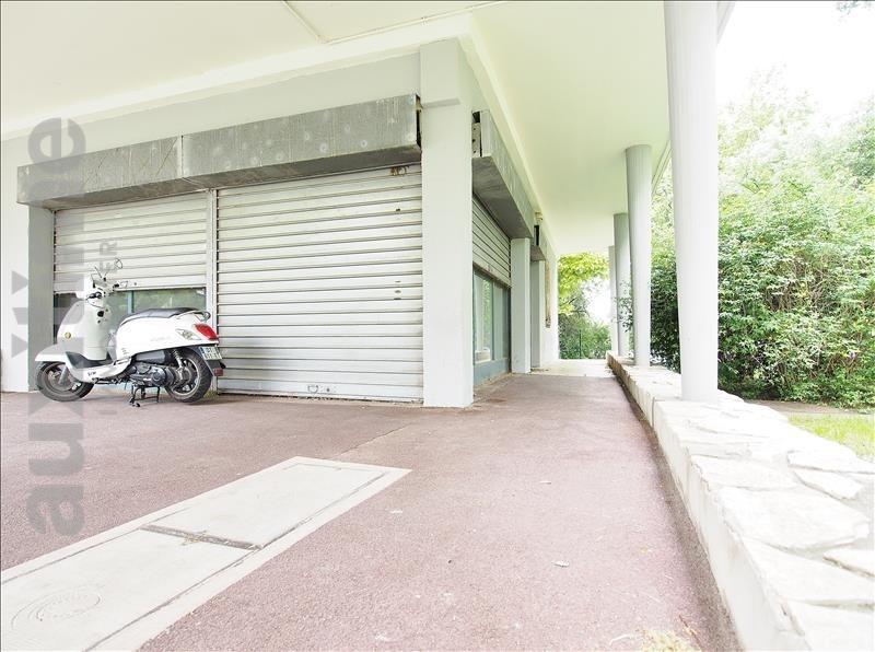 Location local commercial Marseille 12ème 606€ HT/HC - Photo 1
