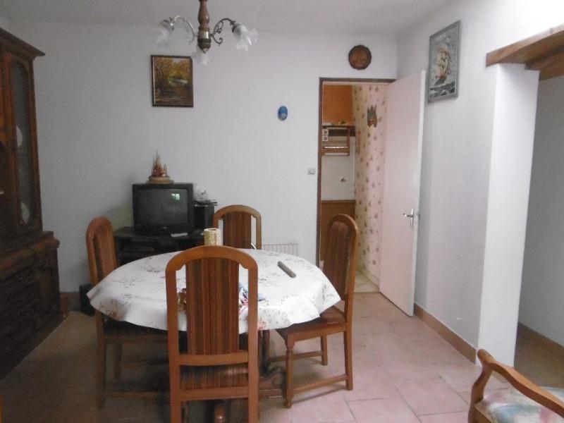 Vente maison / villa Vaire 126500€ - Photo 2
