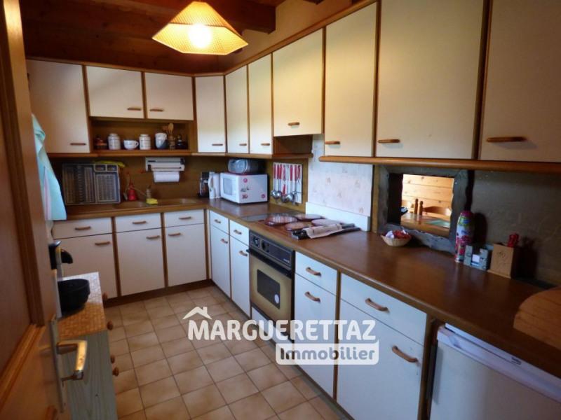 Sale house / villa Onnion 280000€ - Picture 10