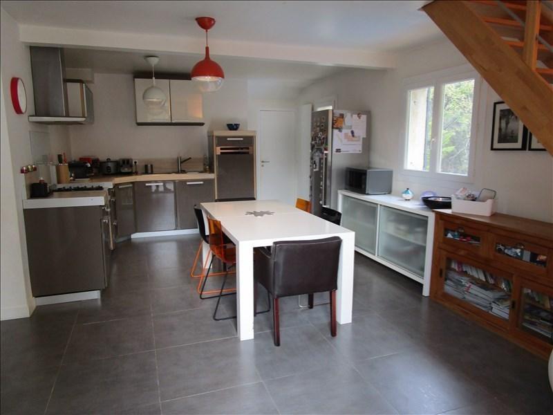 Vente maison / villa Ventabren 440000€ - Photo 2