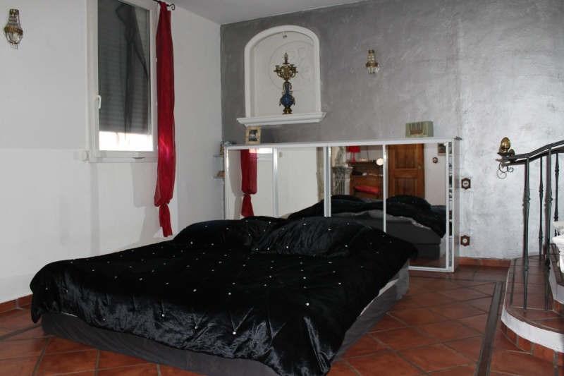 Sale house / villa Sollies pont 413000€ - Picture 7