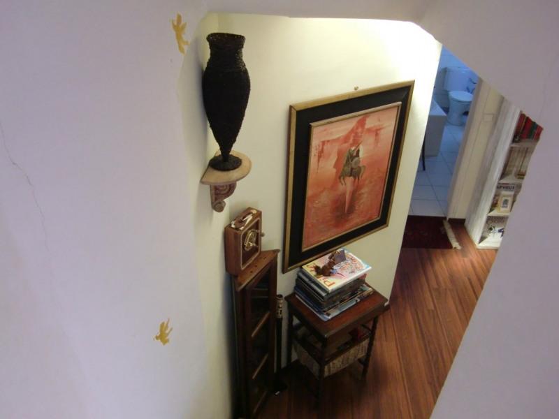 Sale house / villa Longpont sur orge 540000€ - Picture 10
