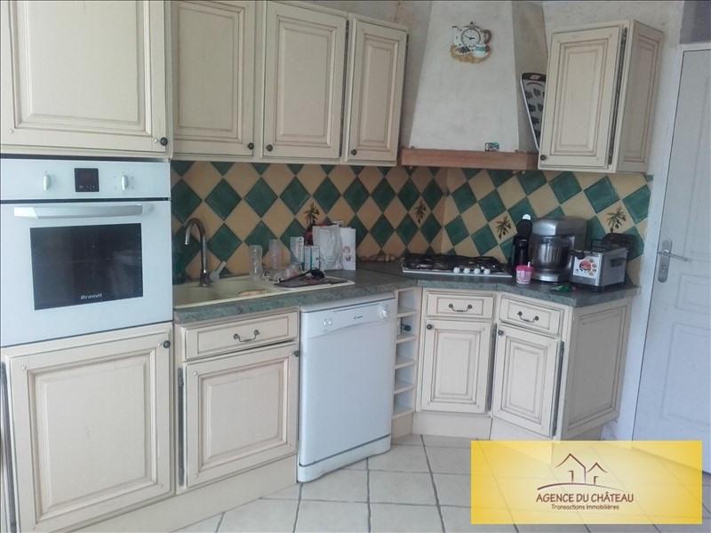 Verkoop  huis Lommoye 182000€ - Foto 2