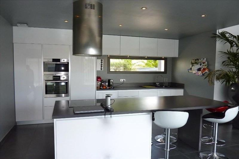 Deluxe sale house / villa Le grau d agde 1350000€ - Picture 5