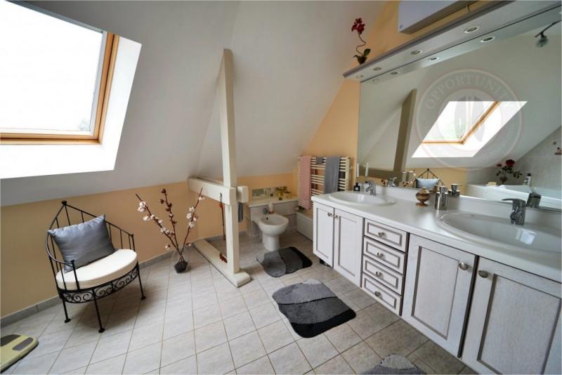 Vente maison / villa Provins 630000€ - Photo 24