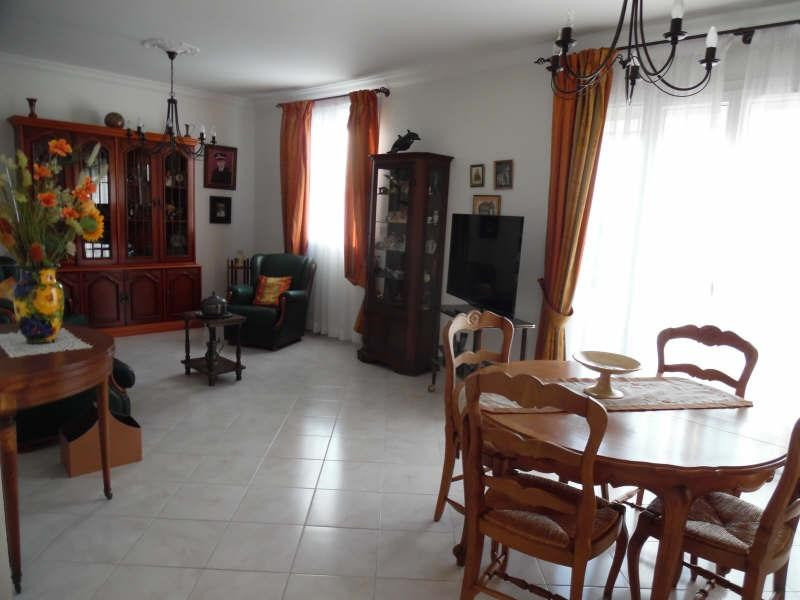 Sale house / villa La garde 462 000€ - Picture 5