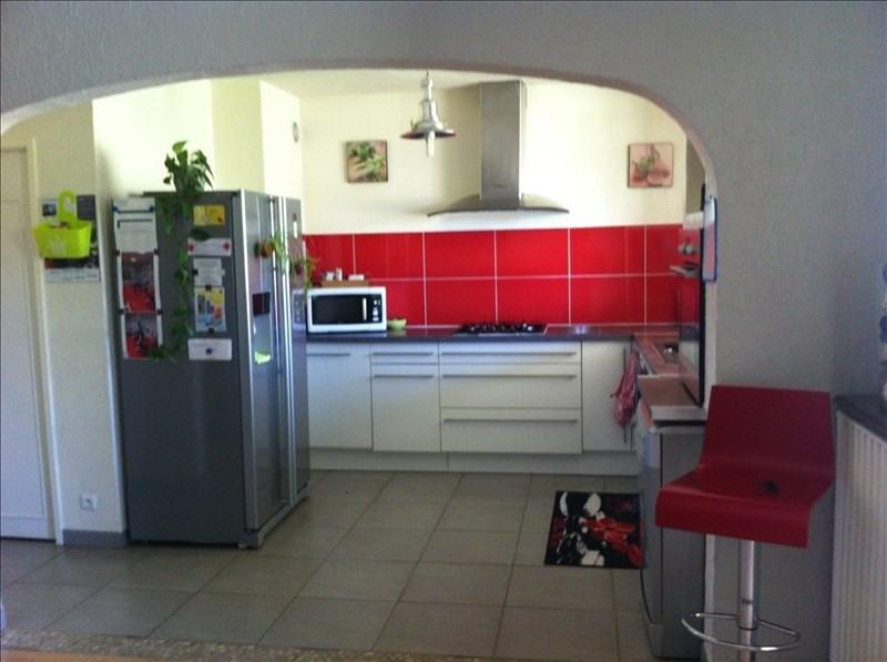 Sale house / villa Labruguiere 137000€ - Picture 2
