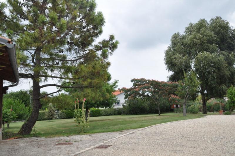 Vente de prestige maison / villa Saint georges de didonne 1300000€ - Photo 9