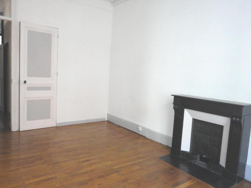 Location appartement Grenoble 600€ CC - Photo 5