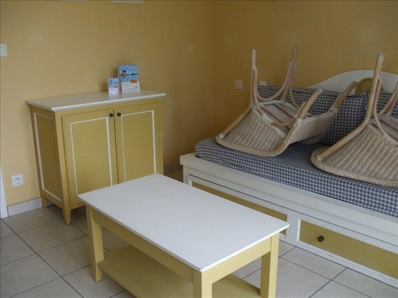 Vente maison / villa Talmont st hilaire 159900€ - Photo 2