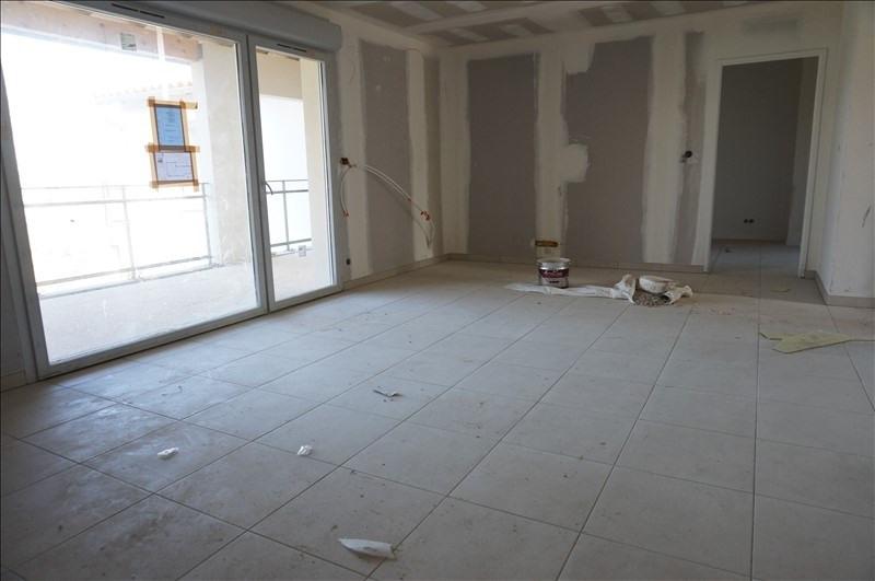 Vente appartement Castanet tolosan 342000€ - Photo 5