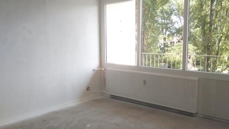 Vente appartement Rixheim 99 000€ - Photo 1