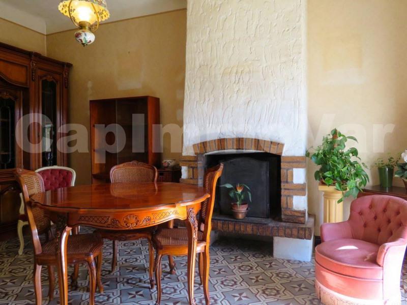 Sale house / villa Le castellet 300000€ - Picture 4