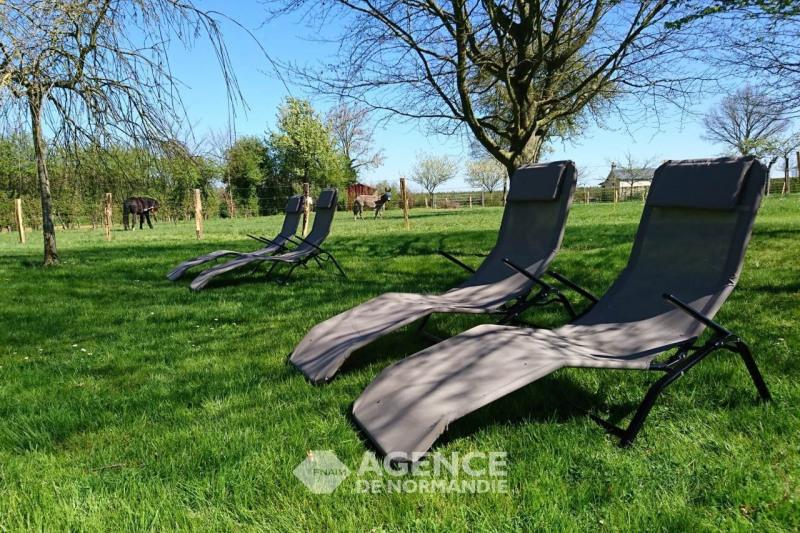 Sale house / villa Montreuil-l'argille 180000€ - Picture 19