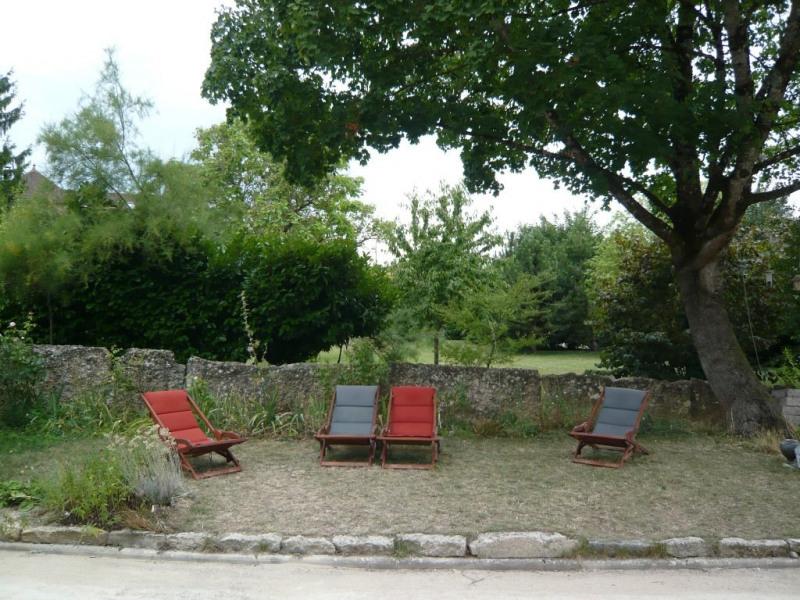 Sale house / villa Bouvesse quirieu 249000€ - Picture 8