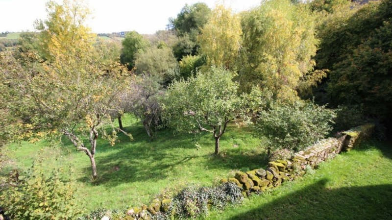 Vente maison / villa St salvadou 243 800€ - Photo 10