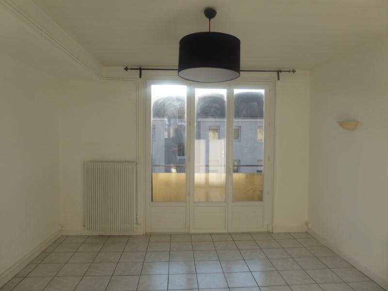 Location appartement Dijon 510€ CC - Photo 2