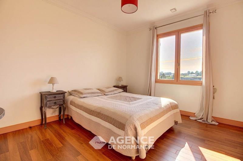 Sale house / villa Montreuil-l'argille 149000€ - Picture 9