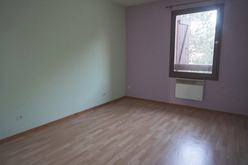 Vente appartement Archamps 238000€ - Photo 4