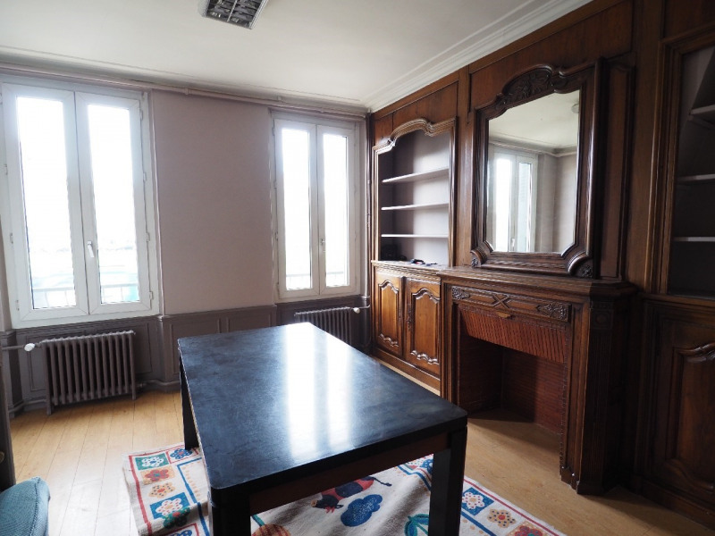 Rental office Melun 2 200€ CC - Picture 5