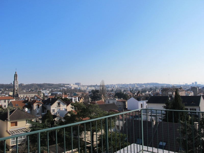 Sale apartment Villemomble 315 000€ - Picture 7