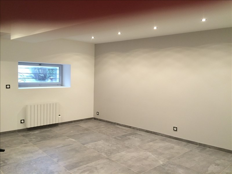 Rental empty room/storage Montevrain 2 500€ HT/HC - Picture 6