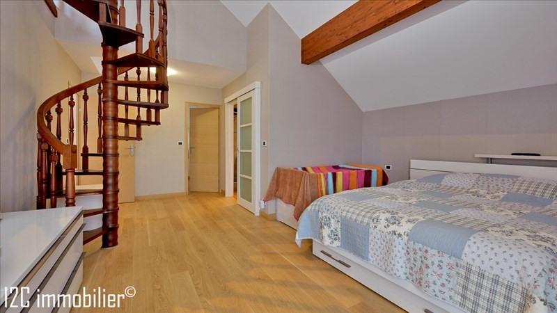 Vendita appartamento Divonne les bains 1200000€ - Fotografia 9