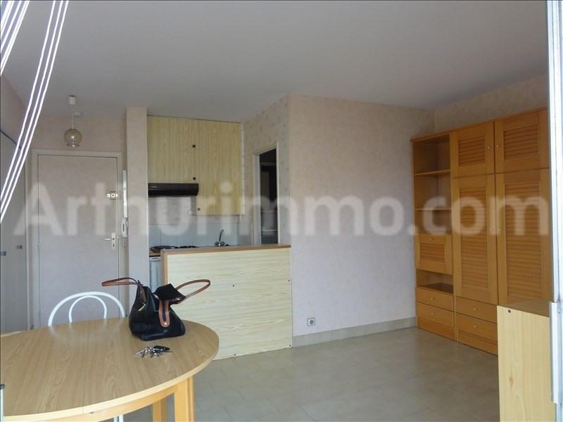 Rental apartment Frejus 531€ CC - Picture 8