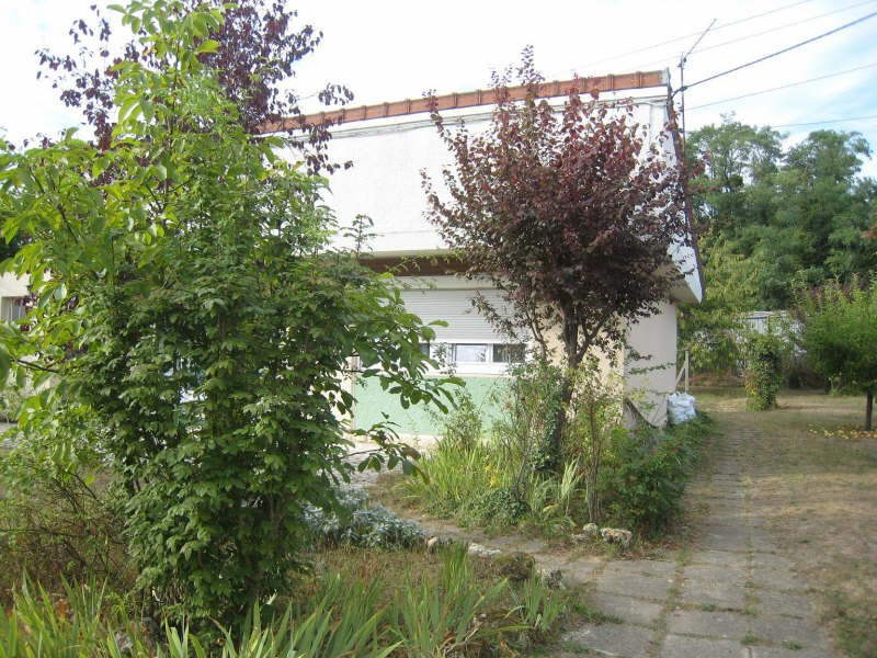 Sale house / villa Eragny 395 000€ - Picture 3