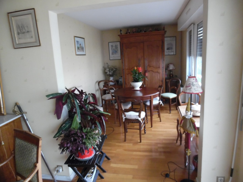 Vente appartement Poissy 239 000€ - Photo 3