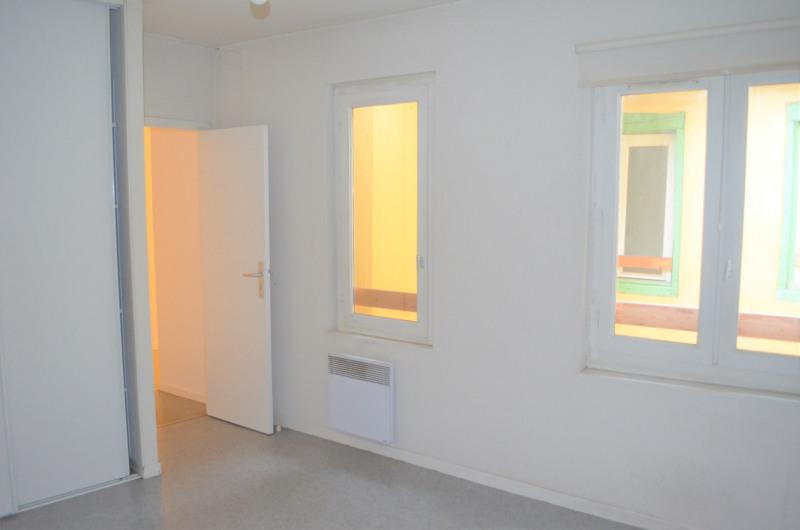 Rental apartment Toulouse 866€ CC - Picture 4