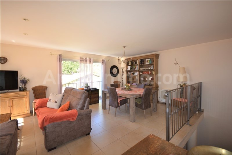 Vente maison / villa Frejus 399 000€ - Photo 3