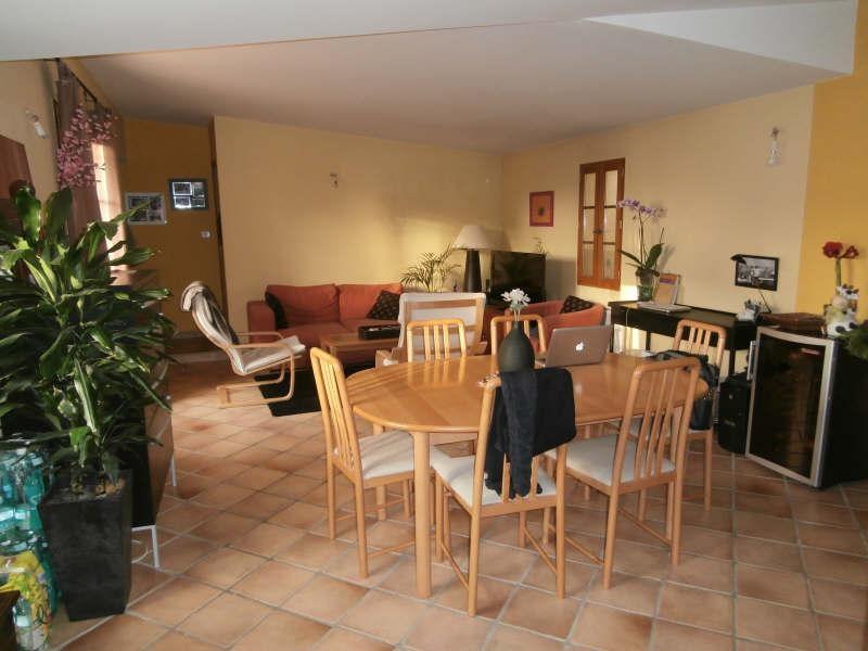 Alquiler  apartamento Salon de provence 779€ CC - Fotografía 3