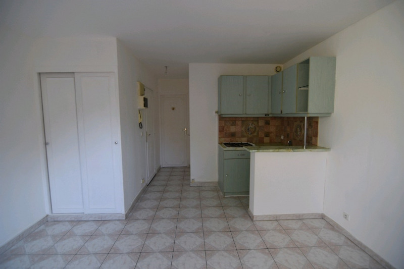 Vente appartement Chambly 124 500€ - Photo 2