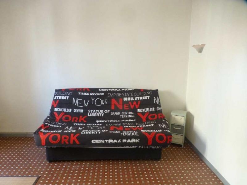 Rental apartment Castres 330€ CC - Picture 5