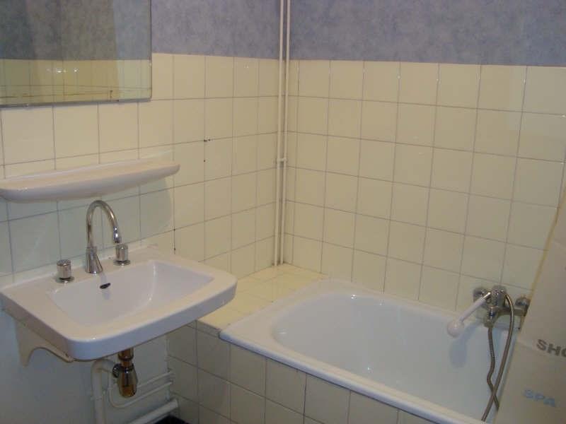 Location appartement Montlucon 453€ CC - Photo 6