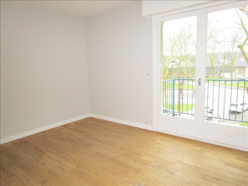 Alquiler  apartamento Versailles 2550€ CC - Fotografía 10