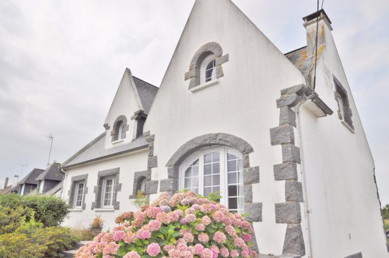 Vente maison / villa Montjean 139000€ - Photo 2