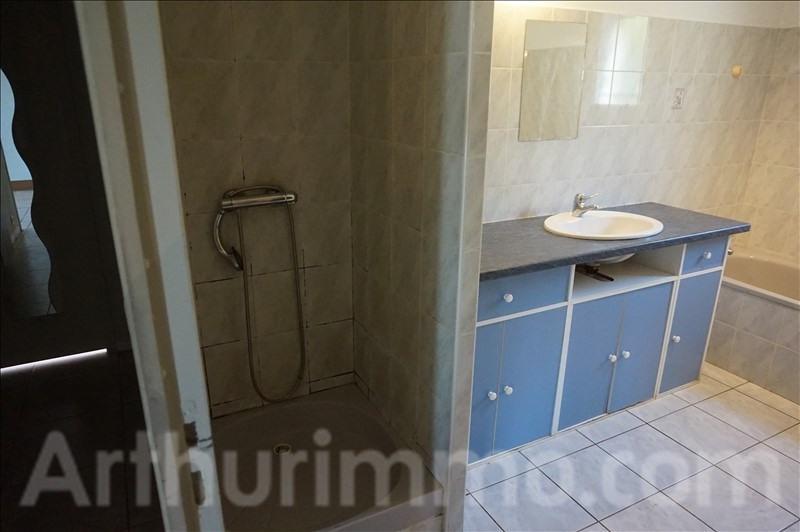 Sale house / villa Lodeve 245000€ - Picture 5