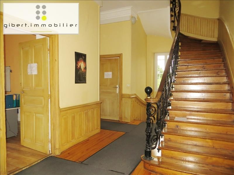Vente immeuble Le puy en velay 699000€ - Photo 9