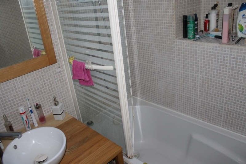 Sale apartment Toulon 179 000€ - Picture 5