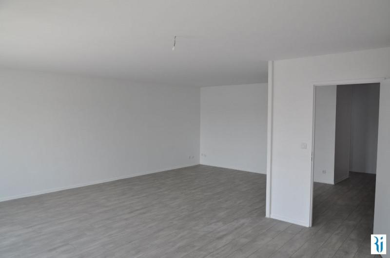 Vendita appartamento Rouen 204000€ - Fotografia 1