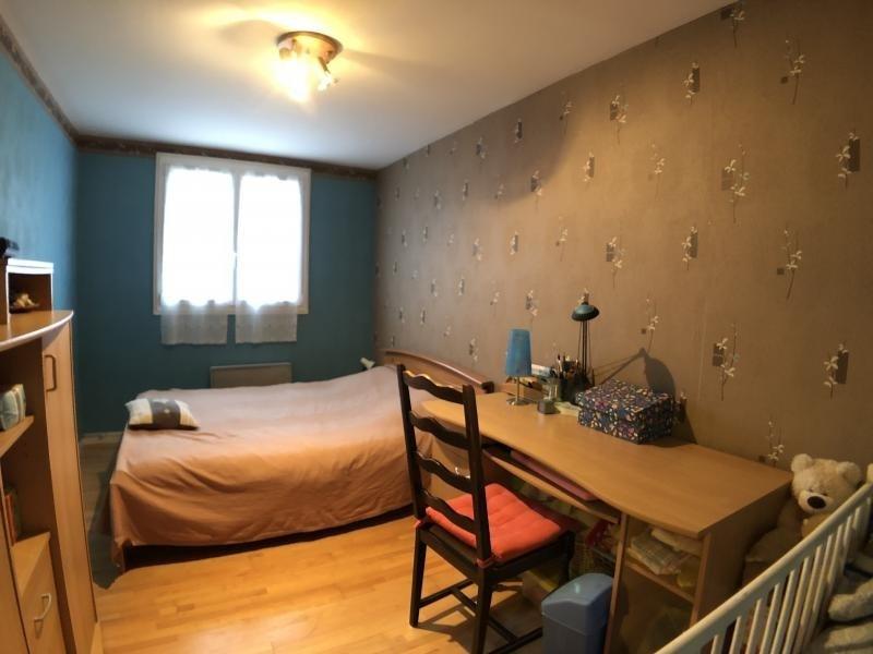 Vente maison / villa Montigny les cormeilles 260000€ - Photo 7