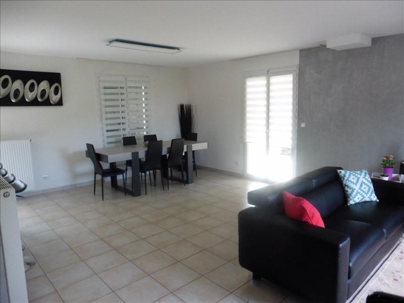 Sale house / villa Ampuis 245000€ - Picture 3