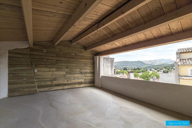 Vente appartement Auriol 250000€ - Photo 1